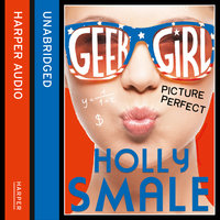 Picture Perfect - Holly Smale