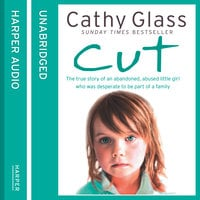 Cut - Cathy Glass