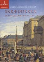 Skrædderen - Lisbeth Smedegaard Andersen