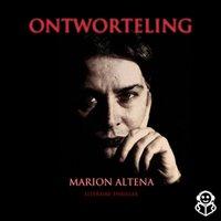 Ontworteling - Marion Altena