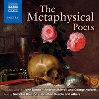 The Metaphysical Poets - John Donne