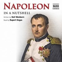 Napoleon – In a Nutshell - Neil Wenborn