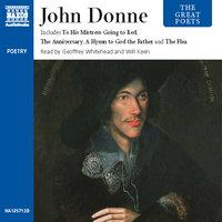 John Donne - John Donne