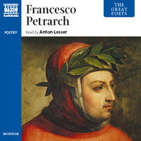 Francesco Petrarch - Francesco Petrarch