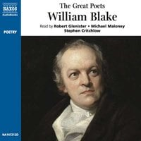 William Blake - William Blake