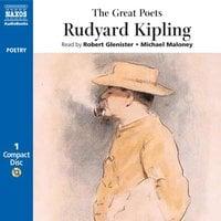 Rudyard Kipling - Rudyard Kipling