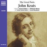 John Keats - John Keats