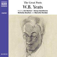 W.B. Yeats - W.B. Yeats