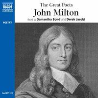John Milton - John Milton