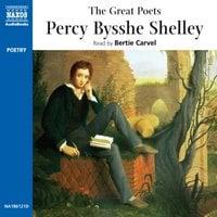 Percy Bysshe Shelley - Percy Bysshe Shelley