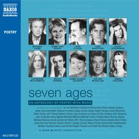 Seven Ages - Various Authors