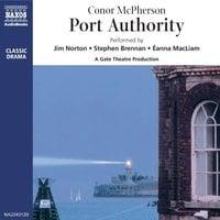 Port Authority - Conor McPherson