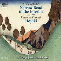 Narrow Road to the Interior, Hojoki - Matsuo Basho