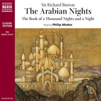 The Arabian Nights - Various Authors