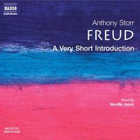Freud - Anthony Storr
