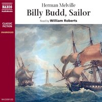 Billy Budd, Sailor - Herman Melville