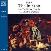 The Inferno - Dante