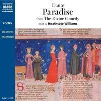 Paradise - Dante