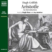 Aristotle – An Introduction - Hugh Griffith