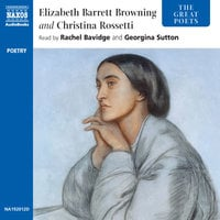 Elizabeth Barrett Browning and Christina Rossetti - Various authors