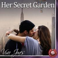 Her Secret Garden - Viva Jones
