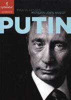 Putin - Masha Gessen