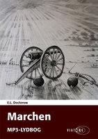 Marchen - E.L. Doctorow