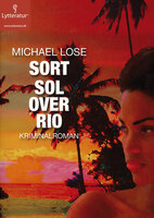 Sort sol over Rio - Michael Lose
