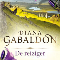 De reiziger 1 - Inverness 1945 - Diana Gabaldon