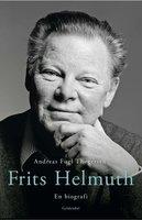 Frits Helmuth - Andreas Fugl Thøgersen