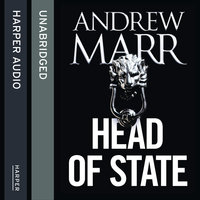 Head of State - Andrew Marr