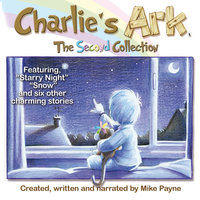 Charlie's Ark - The Second Collection - Mike Payne