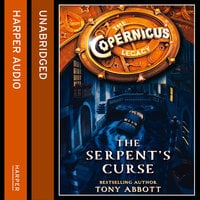 The Serpent's Curse - Tony Abbott