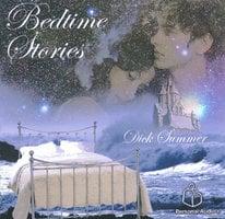 Bedtime Stories - Dick Summer