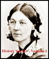 History Speaks - Volume 1 - Various authors