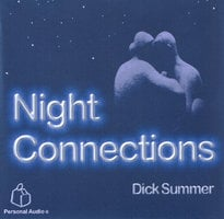 Night Connections - Dick Summer
