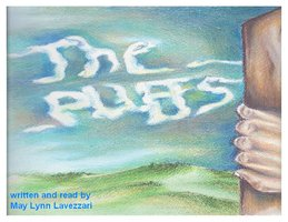 The Puffs - May Lynn Lavezzari
