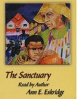 The Sanctuary - Ann Eskridge