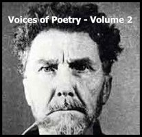 Voices of Poetry - Volume 2 - Various Authors