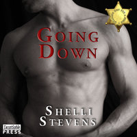 Going Down - Shelli Stevens