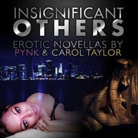 Insignificant Others - Pynk