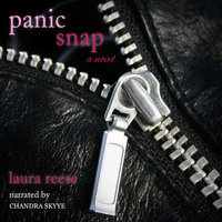 Panic Snap - Laura Reese