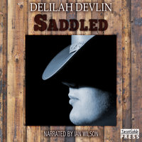 Saddled - Delilah Devlin