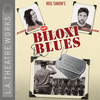 Biloxi Blues - Neil Simon