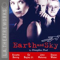 Earth and Sky - Douglas Post