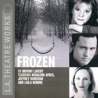 Frozen - Bryony Lavery