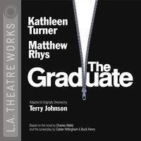 The Graduate - Buck Henry,Calder Willingham,Terry Johnson,Charles Webb