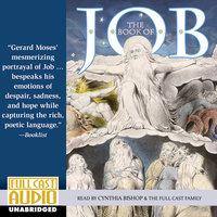 The Book of Job - Cynthia Bishop