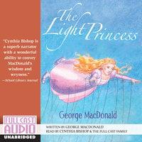 The Light Princess - Cynthia Bishop