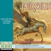 Perseus - Cynthia Bishop